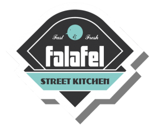 Authentic Falafel for Any Event